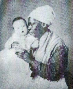 Betsy Lamar