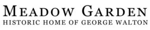 Meadow Garden Logo