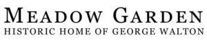 Meadow Garden Logo